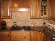 Kitchen Remodel: After