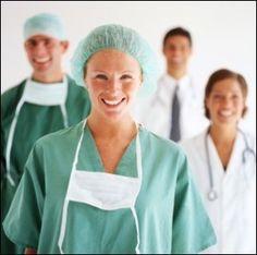 Utilization Of Health Care Services