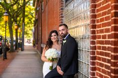 Creative Photography, Wedding Photography, New England, In This Moment, Wedding Dresses, Bride Dresses, Bridal Gowns, Weeding Dresses, Wedding Dressses
