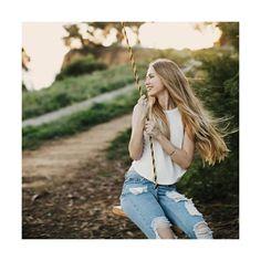 Emma Delury, Scarlett Leithold, Scarlett Rose, Silky Hair, Ginger Hair, Hair Pictures, Bellisima, Brandy Melville, Hair Goals