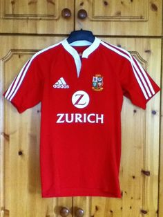 24 Best Classic Rugby Jerseys images | Rugby, Mens tops