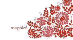 magyar motívumok sablon - Google keresés