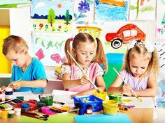 Fototapety dla dzieci