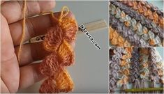 Crochet Shawl, Crochet Stitches, Poncho, Peru, Knitting Patterns, Crochet Earrings, Patches, Shabby, Detail