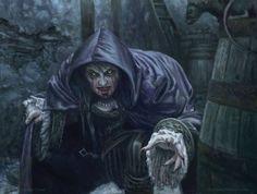 """Nugas Claym: creatura vampiro debole livello 2 (pv 40 att 0 def 0) Effetti: impostore: pari-perdi 5 pv Dispari- Nugas Claym perde 5 pv Storia: """"è solo un servo, non merita di entrare a far parte della nobile e pura razza dei vampiri""""."""
