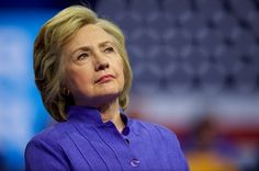 """""""Clinton Foundation Investigation Update: Key Details About Financial And Political Dealings"""" by David Sirota"""