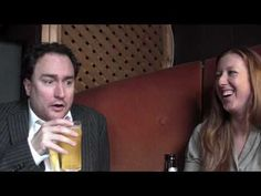 ▶ A Newfoundland Language Lesson with Mark Critch, Candice Walsh and Travel Yourself - YouTube
