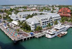 11 островов для соло-путешествий - Ки-Уэст, #Флорида  #место #place