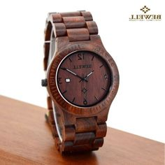 Wood Watches For Men Download