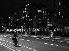 sokak fotoğrafçılığı berlin berlin # 381