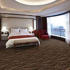 Buy Style 967 Commercial Carpet - Hospitality Carpet - Guest Room Carpet Hotel Carpet, Room Carpet, Girls Bedroom, Bedroom Ideas, Commercial Carpet, Hotel Guest, Motel, Hospitality, Guest Room