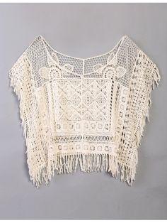 DressLink - Women's Fashion at Your Fingertips | dresslink.com