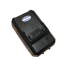 STK's Canon NB-2L Battery Charger - for Canon Rebel XTi, Rebel XT, HV20, HG10, Vixia HF R10, HF R11, HF R100, EOS-400D, EOS-350D, NB-2LH, Powershot G9, G7, S30, S50, S80, S70, S45, S40, S60, NB-2L, DC330, DC410, DC310, DC320, Optura 30, Optura 50, Elura 60 (Electronics)  http://www.seobrokers.org/?p=B0007LDMN4