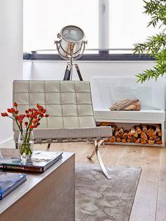 ACHADOS DE DECORAÇÃO - blog de decoração Essa cadeira é um sonho !