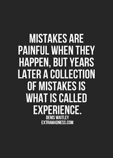 Top 20 Love Failure Moving On Quotes Quotes About Making Mistakes, Inspirational Qoutes, Meaningful Quotes, Motivational Quotes, Inspiring Quotes, Positive Quotes, Cheating Quotes Caught, Quotes About Cheating, Quotes About Failure