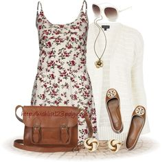 Unbenannt #167, created by wishlist123 on Polyvore