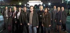Fox 24 TV Show   24 - Season 7 cast / 24 TV Show on FOX