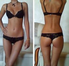 thinspo skinny perfect flat stomach abs toned jealous want thinspiration motivation legs thigh gap fitness fitspo health workout Fitness Inspiration, Body Inspiration, Skinny Inspiration, Workout Inspiration, Motivation Inspiration, Get Skinny, Skinny Girls, Fitness Motivation, Fitness Goals