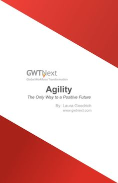 Agility - The only path to a positive future is to demonstrate continuous agility and flexibility. Facilitated Working Session- There are many times in our everyday work where we are confronted with opportunities. But we miss them, mischaracterizing them as obstacles. Instead, we just take the reactive route, and select a tried-and-true solution from our mental archives. Instead of reactivity, seek out creativity, and adopt an agile way of thinking for the benefit of your organization.