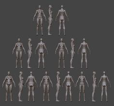 3D_female_body_var.jpg (1500×1388)