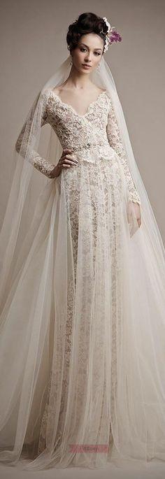 Strapless Wedding Dr     Strapless Wedding Dresses 2016  https://www.pinterest.com/pin/17310779795090629/   Also check out: http://kombuchaguru.com