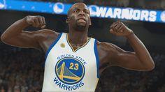 NBA 2K17 MyCareer Nasıl Oynanır http://www.oyunalsat.net/ozel-rehber/nba-2k17-mycareer-nasil-oynanir #blog #nba  #nba2k17 #nba2k #rehber # #mycareer #oyun #konsol #basket #basketbol
