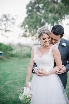 Tulle - Acessórios para noivas e festa. Arranjos, Casquetes, Tiara | ♥ Bruna Lisboa