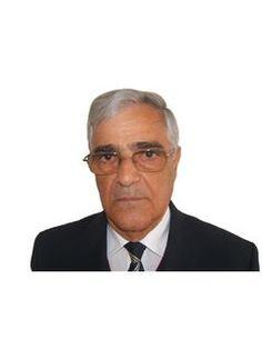 Armando Domingues