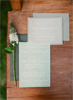 "@Ashley Proctor like this! but with kraft paper. What do you think? Can't wait for our ""meeting"" ;-)"