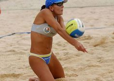 Volleyball, Volleyball