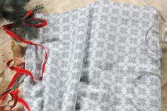 Tkanina bawełniana wzór szare, skandynawskie śnieżynki na białym tle fabric grey stars christmas Christmas Fabric, Fabrics, Etsy, Tejidos, Cloths, Fabric, Textiles