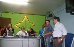 Blog Paulo Benjeri Notícias: Posse de suplente de vereador em Santa Cruz pode s...