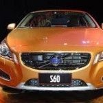 We buy any car a question of worth importance » Trade My Motor Blog