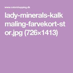 lady-minerals-kalkmaling-farvekort-stor.jpg (726×1413)
