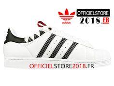 Tenis Adidas Superstar Color Splash 33 Menino Tênis Adidas