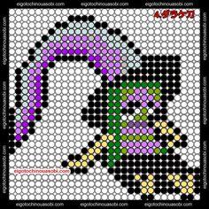 04-ダラケ刀.jpg (450×450)