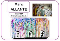 Art Education 528539706249367499 - Marc Allante – Portrait d'artiste Source by sodrono Art Montessori, Montessori Elementary, Trait Vertical, Ecole Art, Teacher Memes, Plastic Art, Learn Art, Kindergarten Art, Art Programs