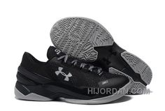 https://www.hijordan.com/under-armour-curry-two-low-the-professional-8c3sa.html UNDER ARMOUR CURRY TWO LOW THE PROFESSIONAL AEWTC Only $89.00 , Free Shipping!