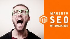 Optimizare SEO Magento