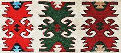 Serbian pattern Basket Weaving, Hand Weaving, Costume Patterns, Belgrade, Kilims, Serbian, Carpet Design, Loom Knitting, Country Of Origin