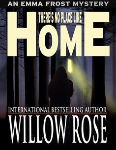 There's no place like HOME (Emma Frost Book 8)  http://www.amazon.com/gp/product/B00NY4XTKC/ref=series_rw_dp_sw