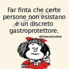 Italian Humor, Italian Quotes, Jokes Quotes, Funny Quotes, Life Quotes, Favorite Quotes, Best Quotes, Dont Forget To Smile, Don't Forget