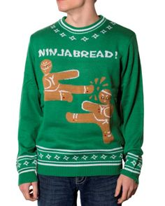 Light Up Reindeer Ugly Christmas Sweater | The Best Ugly Christmas ...