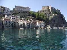Buy before 2014 a coupon for a stay at the B & B Chianalea 54. Discount of 10% on the value of the coupon. http://www.bebchianalea.it