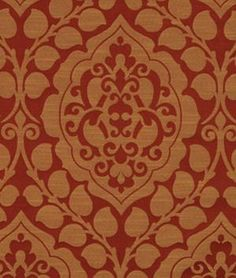 Robert Allen Contract New Look Pomodoro Fabric - $28.1 | onlinefabricstore.net