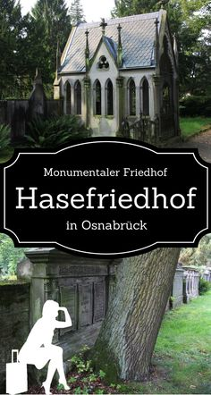 Osnabrücker Land, World Pictures, Abandoned Places, Backpacking, Travel Tips, My Photos, Trips, Beautiful Places, Places To Visit