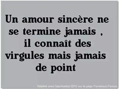 citations - Page 3 The Words, More Than Words, Cool Words, French Phrases, French Words, French Quotes, Words Quotes, Love Quotes, Sayings