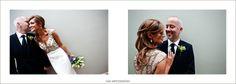 Jack & Emma - Glasson Country House Hotel & Golf Club - Wedding Co Weastmeath — Irish Based Wedding Photographer - Ian Mitchinson Country House Hotels, Wedding Portraits, Portrait Photographers, Golf Clubs, Photo Ideas, Irish, Pictures, Shots Ideas, Photos