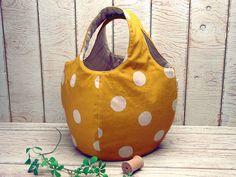 Bags 2015, Fabric Purses, Jute Bags, Denim Bag, Satchel Handbags, Cloth Bags, Handmade Bags, Hobo Bag, Zipper Pouch
