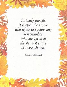 Shove it, suck it, and ha ha sux to be you!! ~ Eleanor Roosevelt ----- Absolute truth